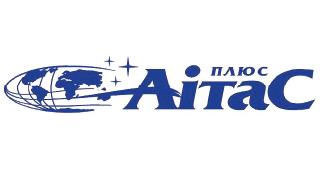 Аітас-Плюс